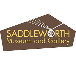 Saddleworth Museum