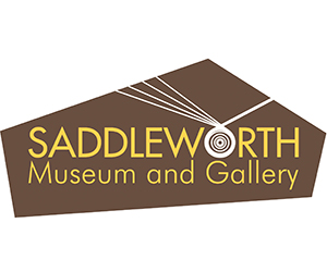 Saddleworth Museum