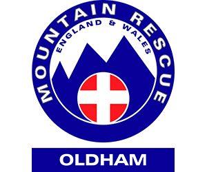 Oldham Mountain Rescue