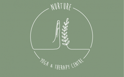 Nurture Saddleworth